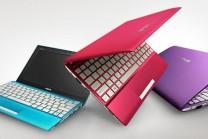 asus a553 laptop windows 10