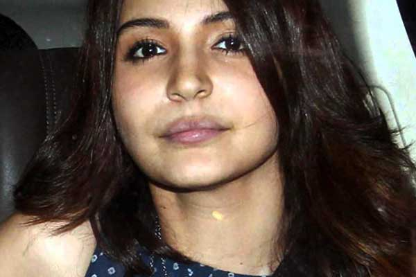 bollywood actresses without makeup | Janvajevu.com