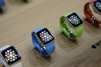 apple watch will launches new watch in india