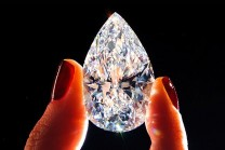 top 10 largest diamonds of the world | janvajevu.com