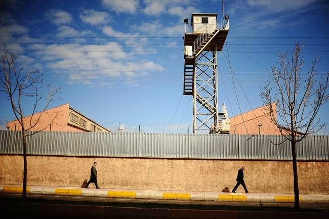 top 10 worst prison in world | Janvajevu.com