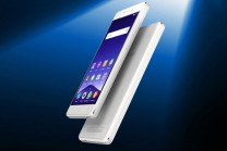 gionee lunched smartphone f103 4g