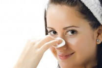 remedy for oily skin and acne
