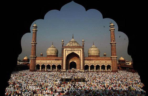 amazing facts of india | Janvajevu.com