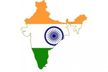 ભારત સાથે જોડાયેલા ૨૦ તથ્યો, જે ભારતીયોને ખબર હોવી જ જોઈએ