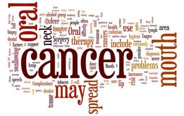 આ 7 લક્ષણો જણાવે છે કે તમને કેન્સર તો નથી!