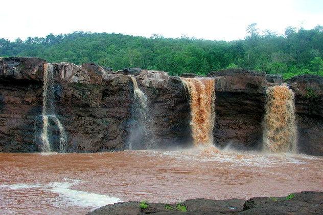 north indian top 5 hill stations | janvajevu.com
