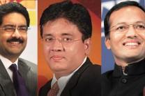 india highest paid ceo | janvajevu.com