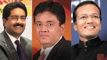 મળો ભારતના એવા CEO ને, જે મેળવે છે કરોડોમાં સેલેરી