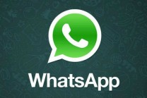 Whatsapp new update, quick repliy features for iPhone