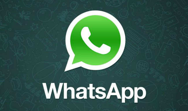 Whatsapp new update, quick repliy fitures for iPhone