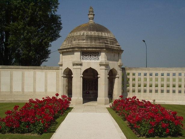Indian culture and heritage in janvajevu.com