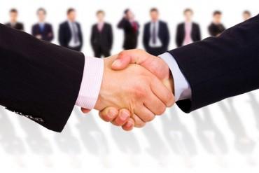 તમારા ધંધામાં પાર્ટનર કોણ છે તે મહત્વનું છે….!!