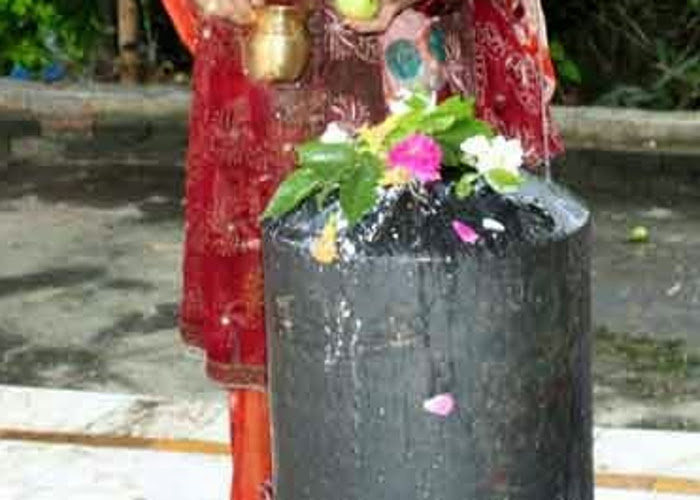 unique shivling of jharkhand in janvajevu.com
