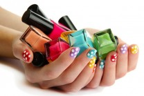 Nail polish might cause health issues in janvajevu.com