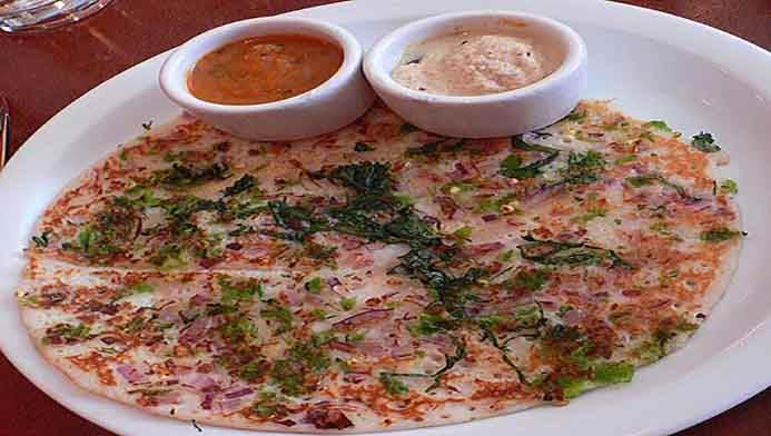 recipe-great-taste-milk-split-uttapam-news-hindi-india-32859
