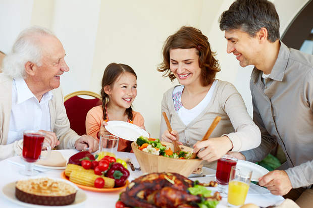 weight loss tips in janvajevu.com
