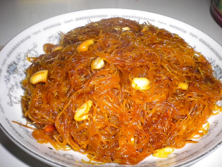 seviyan-ka-meetha-hyderabad