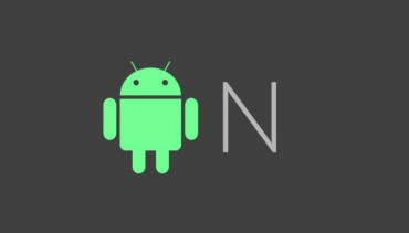 ગુગલ ખુબ જલ્દીથી લાવી રહ્યું છે Android N ઓએસ