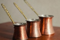 benefits of drinking copper water | Janvajevu.com