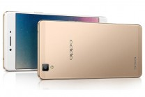 oppo A53 lunched fitures and specification in gujarati | Janvajevu.com