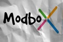 આવી રહ્યું છે Modbox.in   જાણવા જેવું