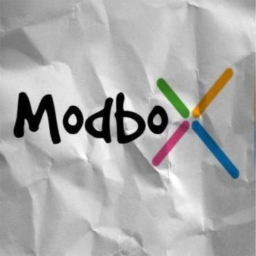 આવી રહ્યું છે Modbox.in | જાણવા જેવું