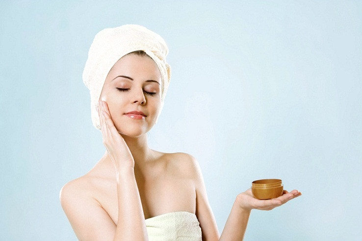 how to take care of your dry skin in winter | Janvajevu.com