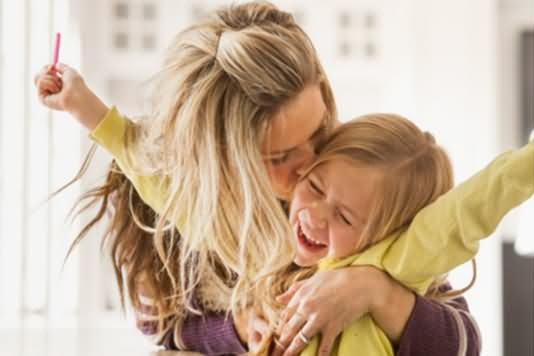 Why You Shouldn't Over Praise Your Child