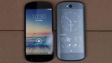 એક નહિ પણ બબ્બે સ્ક્રીન સાથે આવે છે, આ પાવરફૂલ અને સ્ટાઇલિશ ફોન…