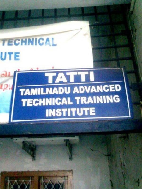 funniest sign boards in india | Janvajevu.com