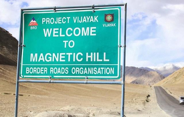 strange yet fascinating places you wont believe exist india
