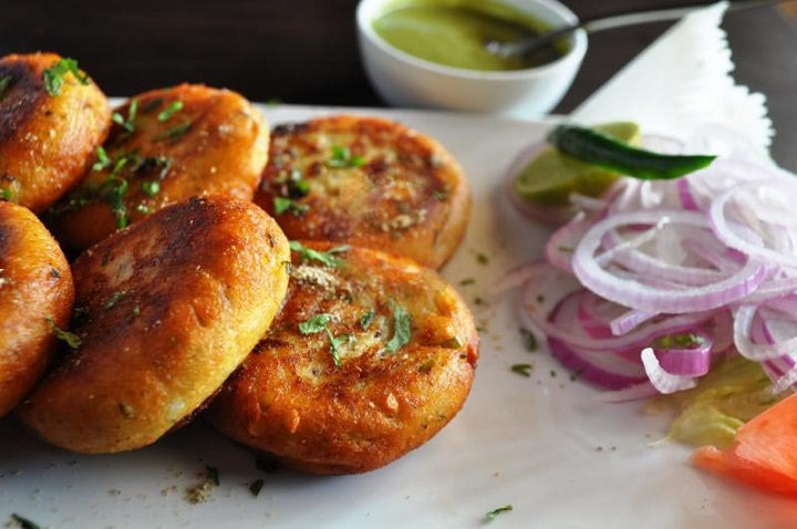 dahi kabab recipe in gujarati | Janvajevu.com