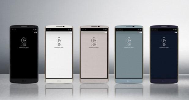 LG-V10-01-1024x540-618x326