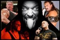 WWE ના સૌથી મોટા રહસ્યોનો ખુલાસો, અચૂક જાણો