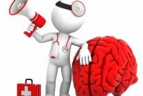improve your memory easy tips | Janvajevu.com
