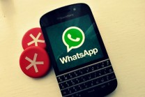 interesting facts about whatsapp in gujarati | janvajevu.com