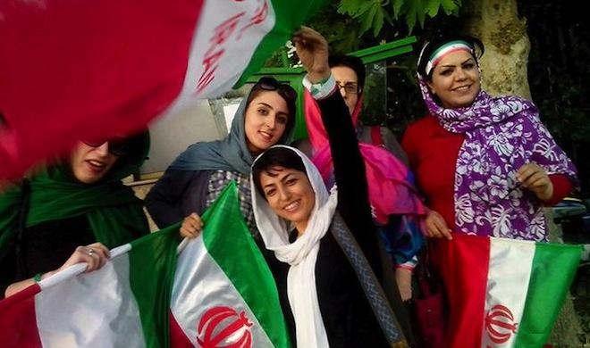 interesting facts about iran in gujarati   janvajevu.com