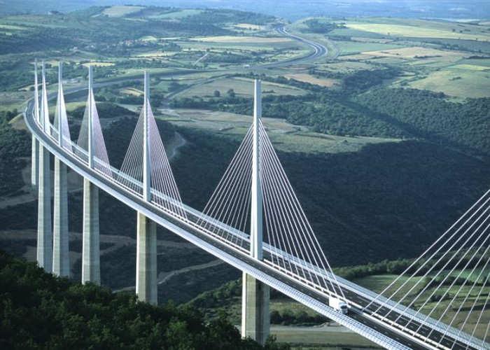 most beautiful bridges in the world | Janvajevu.com