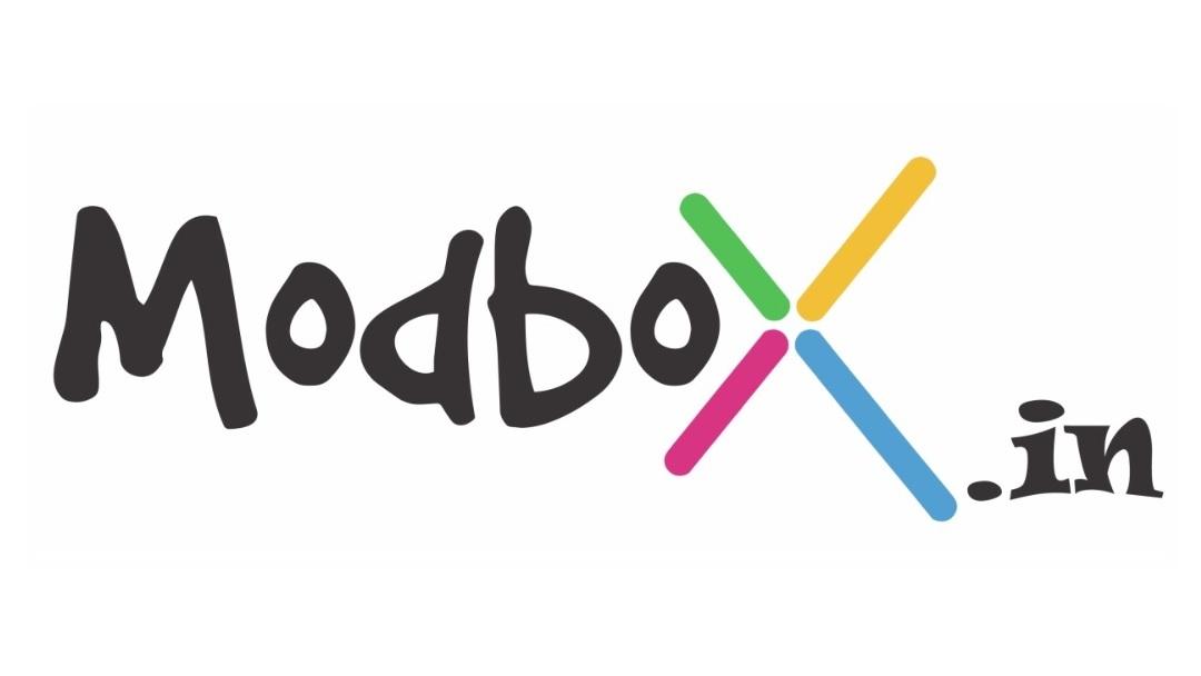 modbox g+