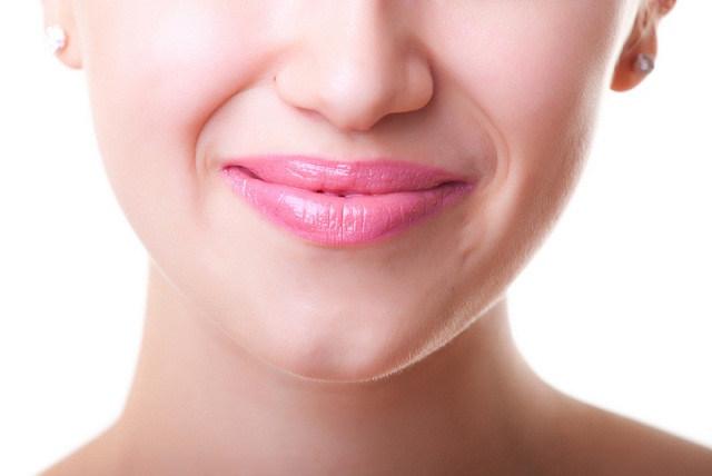 black lips remedy in gujarati | Janvajevu.com