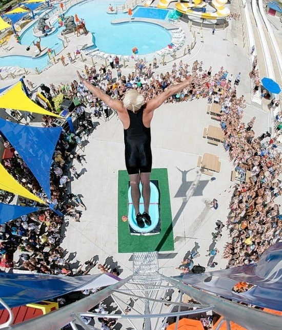guinness world records | Janvajevu.com