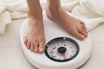 Know before eating side effects weight gain powder in gujarati | Janvajevu.com