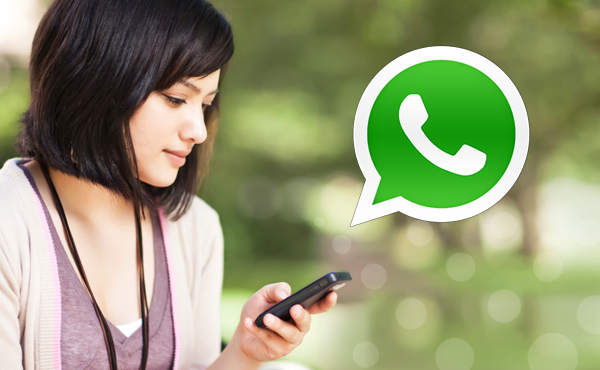 how to share large files on whatsapp