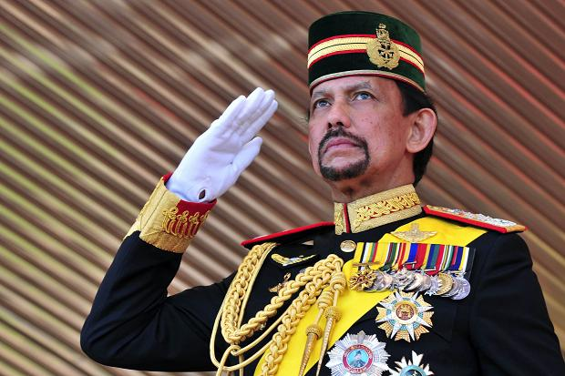 interesting facts about brunei in hindi