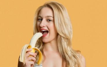 શું તમે કેળાના આ ચમત્કારી ફાયદાઓ વિષે જાણો છો?