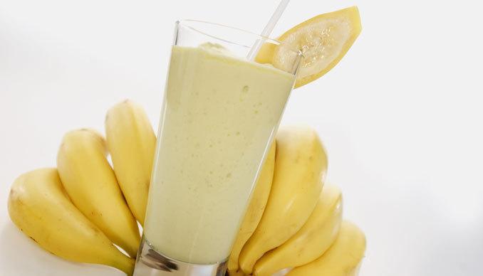 benefits of banana in gujarati | janvajevu.com