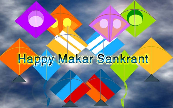 happy-makar-sankranti-colorful-kites-graphic-for-share-on-myspace