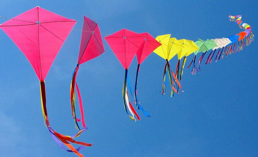 makar-sankrati-indian-kite-fastival-many-kites-wallpaper