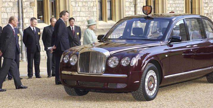royal family in luxurious cars in gujarati  | janvajevu.com